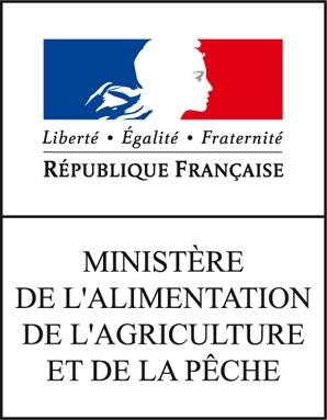 La Direction générale de l'alimentation du ministère de l'agriculture et de l'alimentation