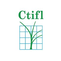 Ctifl – Centre technique Interprofessionnel des fruits et légumes