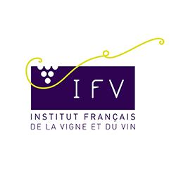 IFV – Institut Français de la Vigne et du Vin Pôle Nouvelle-Aquitaine