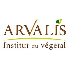 ARVALIS – Institut du végétal