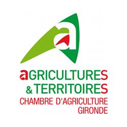 La Chambre d'Agriculture de la Gironde