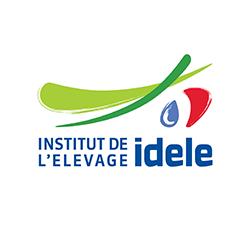 Institut de l'Élevage  (idele)