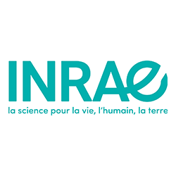 INRAE centre Nouvelle-Aquitaine-Bordeaux