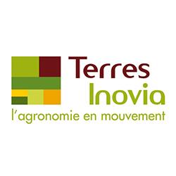 Terres Inovia