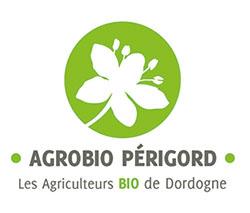 AGROBIO Périgord