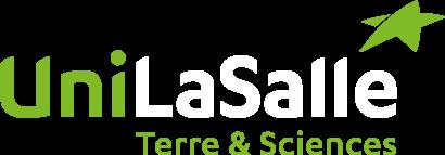 Institut Polytechnique Lasalle – ESITPA