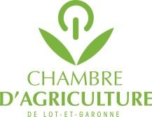 Chambre d'Agriculture du Lot-et-Garonne