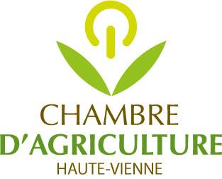 Chambre départementale d'agriculture de Haute-Vienne