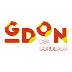 GDON des Bordeaux