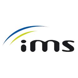 Laboratoire de l'IMS Bordeaux